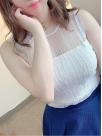 福山市東吉津町のメンズエステ Kerry(ケリー) 七瀬かりんさんの画像サムネイル1