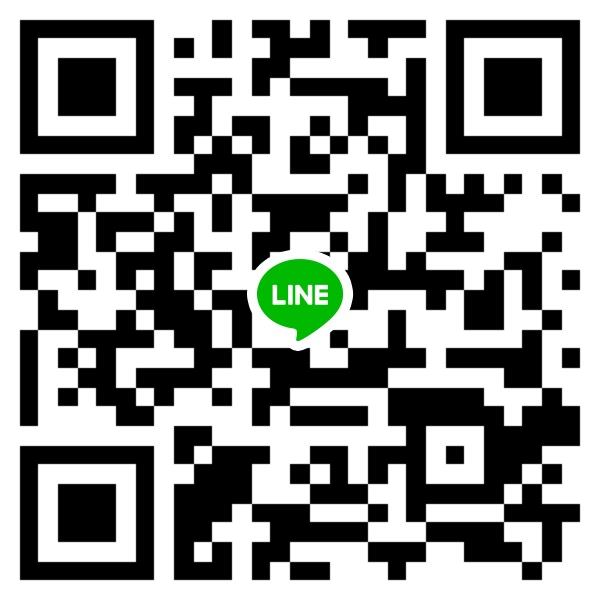 福山市東吉津町のメンズエステKerry(ケリー)のLINEユーザURL QRコード