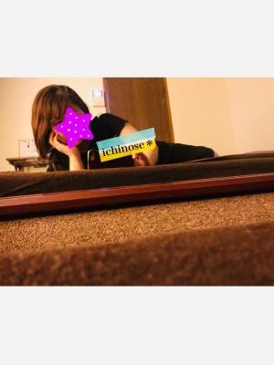 福山市東吉津町のメンズエステKerry(ケリー)の写メ日記 ありがとうございます♡画像