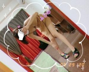 福山市東吉津町のメンズエステKerry(ケリー)の写メ日記 君の胸が僕を子供に戻す画像