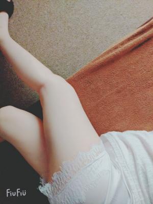 福山市東吉津町のメンズエステKerry(ケリー)の写メ日記 出勤しましたよ〜画像
