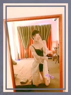 福山市東吉津町のメンズエステ Kerry(ケリー)の写メ日記 四条烏丸西入る 鉾町生まれのお嬢さん画像