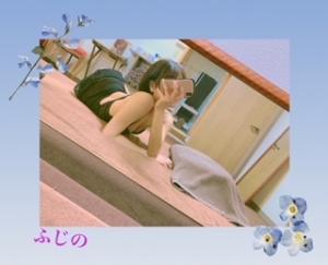 福山市東吉津町のメンズエステKerry(ケリー)の写メ日記 そばにいるだけで 本当幸せだったな画像